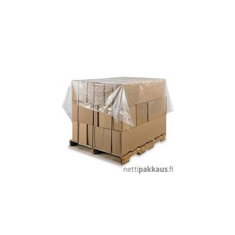 Päälliarkki, 1500x1800x0,035mm, 200arkkia/rll