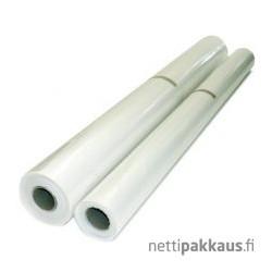 Rakennusmuovi, 1500/3000x0,20mm, kierrätysmuovi