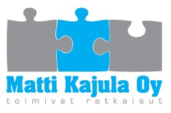 www.mattikajula.com