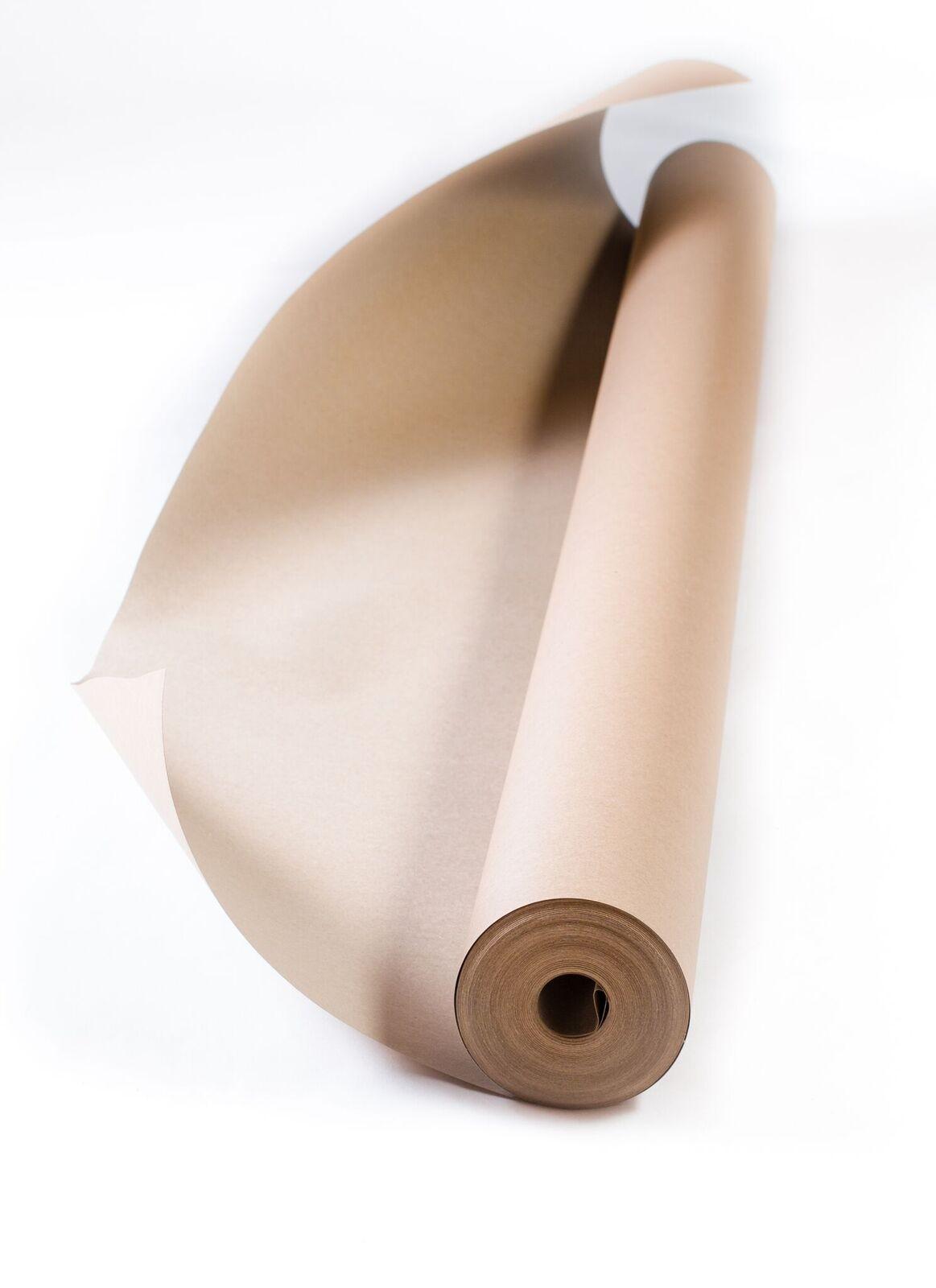 Hengittävä suojakartonki, joka on tarkoitettu käytettäväksi kuivissa olosuhteissa.